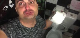 Post de El tío más drogado de España se ha reído de ti (trabaja en una bolera alemana)