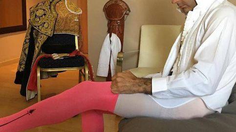 Enrique Ponce, Bibiana, Tamara Falcó... 9 imágenes perturbadoras del Instagram de los VIP