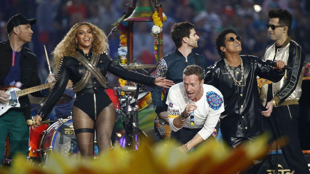 De Michael Jackson a Britney Spears: las mejores actuaciones de los 'halftime' de la Super Bowl