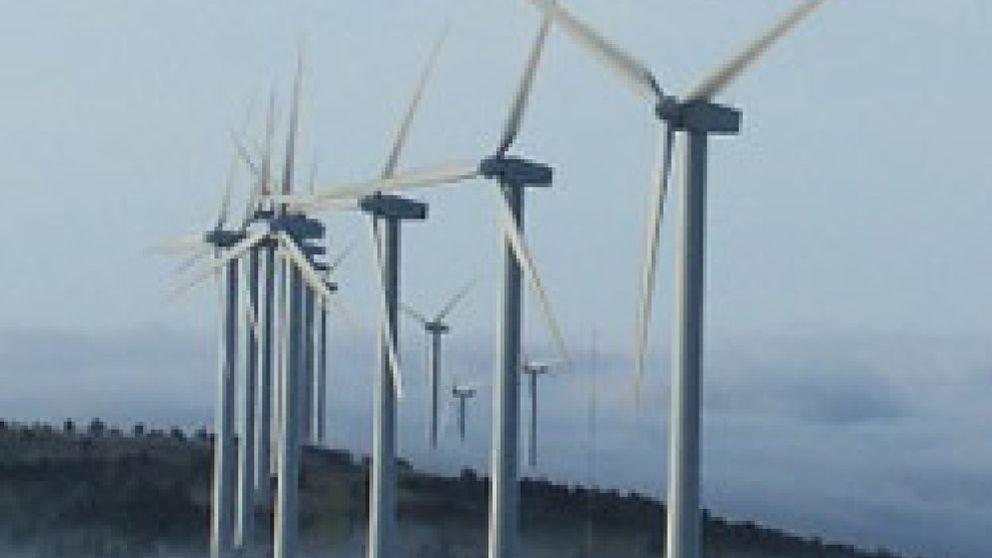 Cantabria, Cataluña y Galicia han primado el factor local en sus concursos eólicos