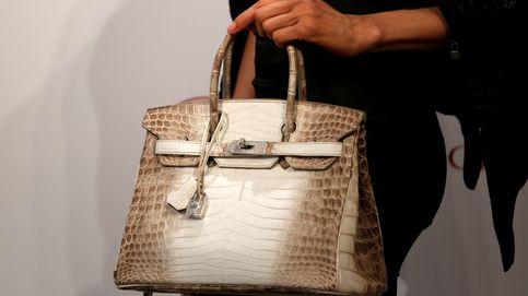 El nuevo y polémico proyecto de Hermès
