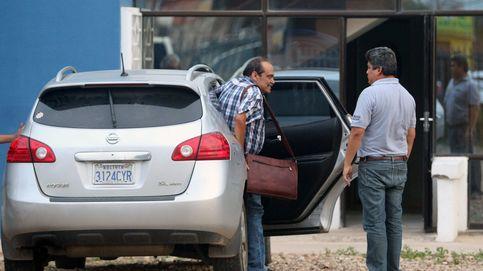 Detienen al director general de Lamia, la aerolínea del Chapecoense
