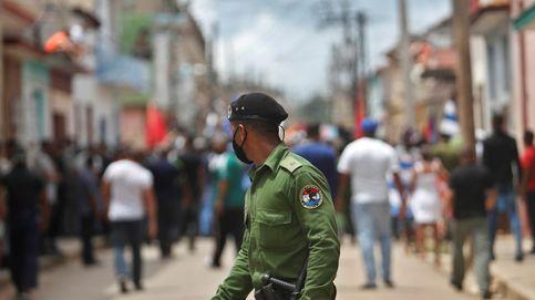 No tenemos miedo: así se ha fraguado la mayor protesta en Cuba desde la Revolución