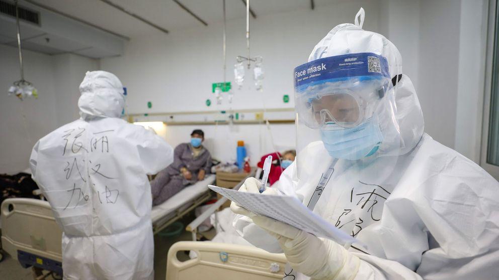 Última hora del coronavirus: el paciente de La Gomera da negativo y podría recibir el alta