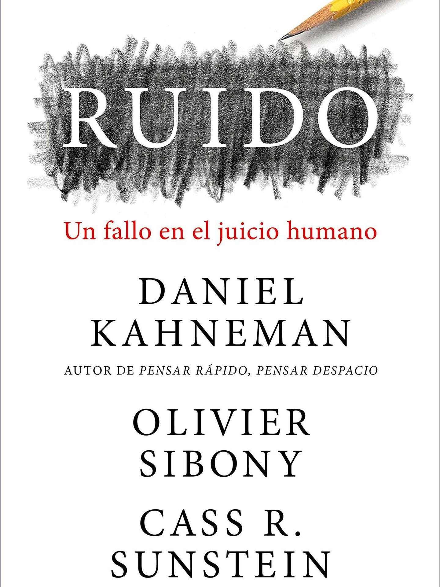 'Ruido'