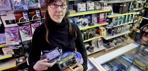 El canon provoca una pérdida de 50 céntimos por cada euro ingresado, según un estudio