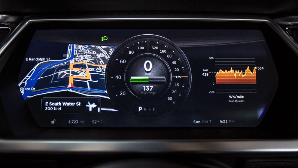 Tesla libera sus patentes para dar un impulso definitivo al coche eléctrico