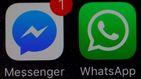 Facebook y WhatsApp ya no se cortan: comienzan a cruzar tus datos