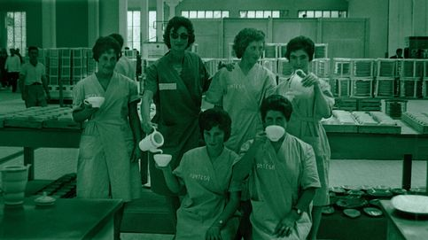 Auge y caída de Pontesa. Cómo la lucha sindical cambió la vida de las trabajadoras gallegas