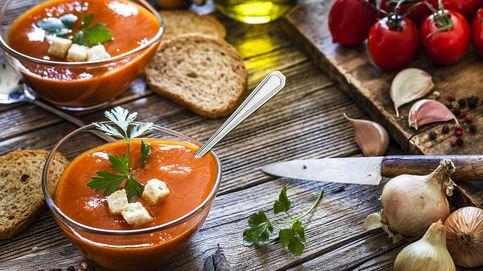 La dieta mediterránea es la más sana, pero no la mejor para adelgazar