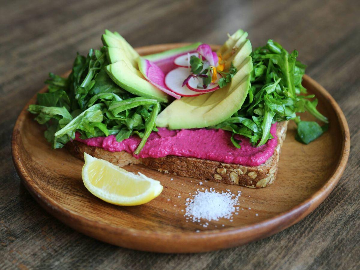 Foto: Alimentos ricos en omega-3 que no son pescado. (Lacey Williams para Unsplash)