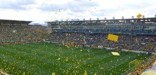 Post de Villarreal - Barcelona: resumen, resultado y estadísticas del partido de LaLiga Santander