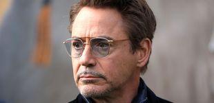 Post de Cómo ser Robert Downey y llegar a los 55 sin morir en el intento: Susan tiene la respuesta