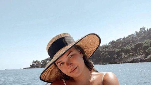 Camille Gottlieb cumple 22: criticada, fan de 'La casa de papel' y heredera de Grace Kelly