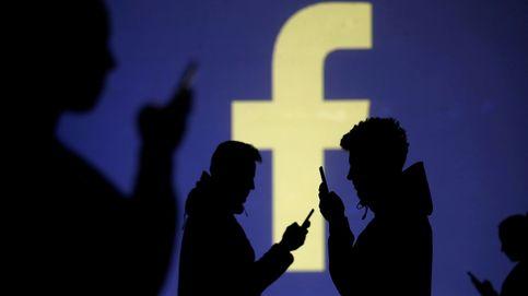 EEUU negocia sanción multimillonaria a Facebook por su gestión de privacidad