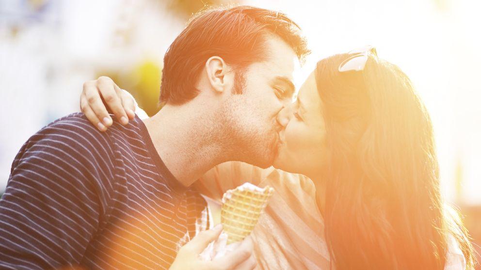 Las reglas sobre las relaciones que debes colgar en la nevera de tu casa
