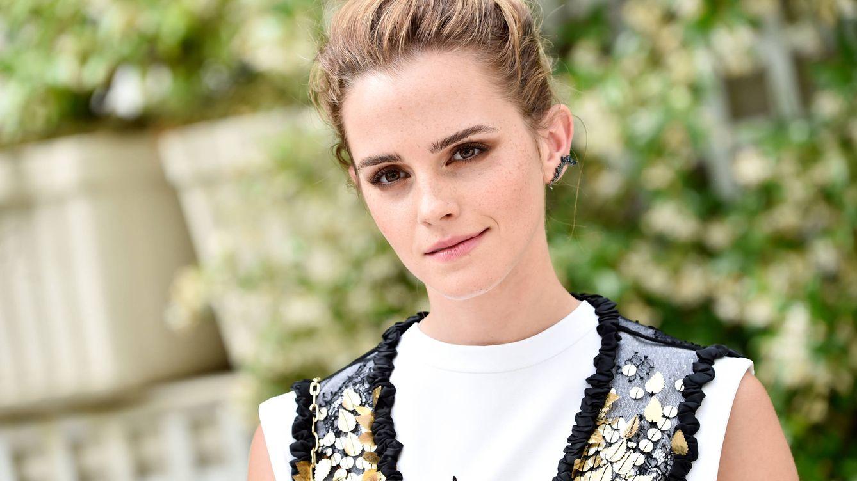 Emma Watson se ha ligado al jefazo de Cabify (y además es muy sexy)