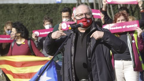 Puig se salta las normas del Parlament: omite datos en su declaración de actividades