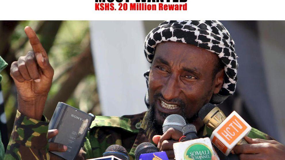 El profesor y el estudiante que planearon la matanza de Kenia