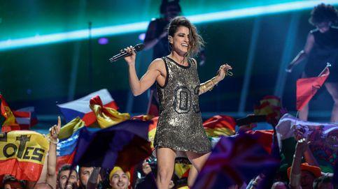 TVE hace públicas las cuentas de Eurovisión 2016: con Barei en Estocolmo