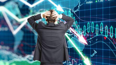 Los inversores agoreros cantan victoria con el Covid-19: Esto es peor que en 2008