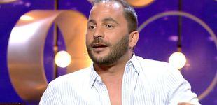 Post de Antonio Tejado confiesa, previo pago, su adicción a la cocaína y el alcohol
