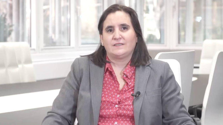 Santander AM: Mantenemos la cautela ante posibles subidas de tipos