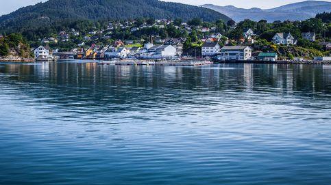 De Noruega a Irlanda: el top ten de los países más prósperos del mundo