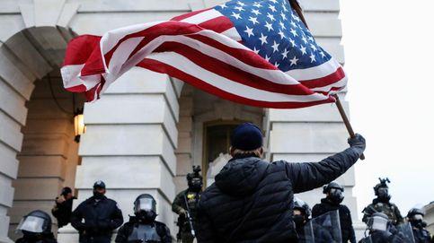 Si te gusta la democracia, no entregues el poder a un populista