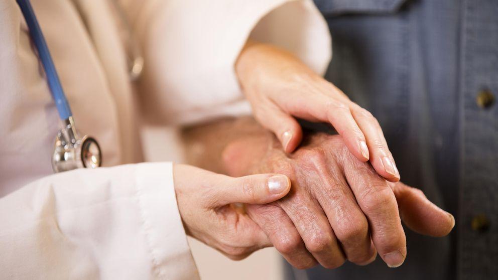 Las cuatro claves que te ayudarán a prevenir y ralentizar la artrosis