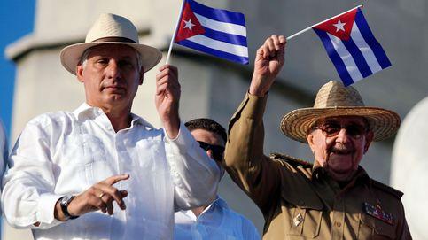 EEUU sanciona a Raúl Castro por graves violaciones de los derechos humanos