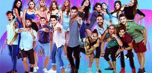 Post de 'MTV' y 'Comedy Central' se crecen en el pago y suman 3,4 millones de beneficios