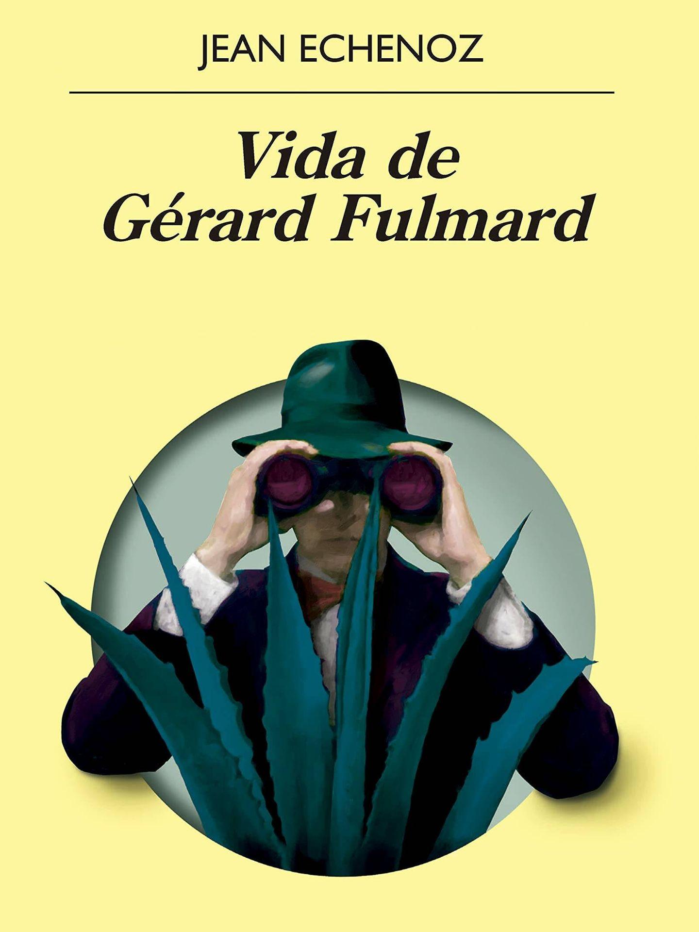 'Vida de Gerard Fulmard'