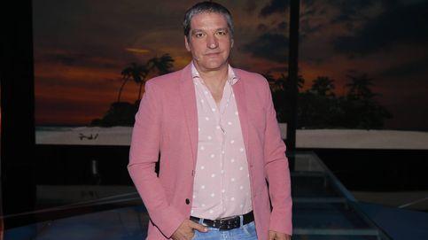 Gustavo González sigue casado: un juez impugna su divorcio