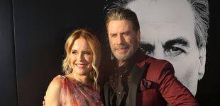 Post de John Travolta se sincera sobre la muerte de su mujer y su baile con Lady Di