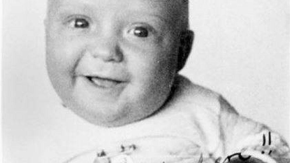 Los 81 años del rey Juan Carlos en 81 fotografías