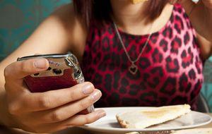 Yik Yak, la polémica 'app' para escribir desde el anonimato
