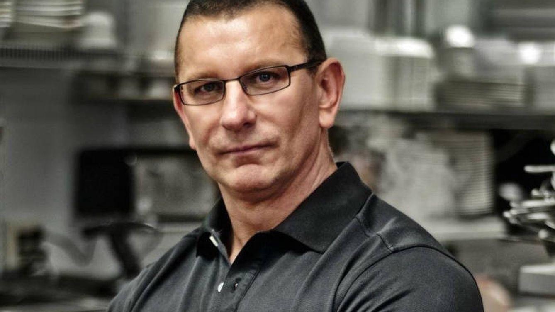 DMAX estrena 'Restaurante imposible', su particular 'Pesadilla en la cocina'