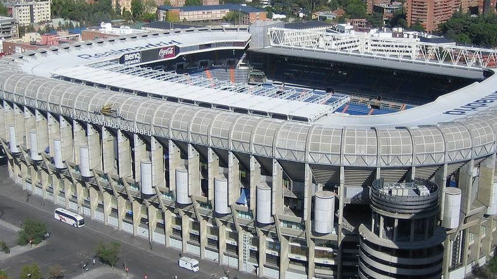 La consultora Bovis decidirá quién lleva a cabo la reforma del Bernabéu