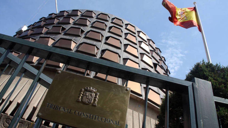 El TC ordena al TS a repetir la sentencia contra los asaltantes de Blanquerna