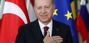 Post de Verano geopolítico: el gran rival estratégico de la UE agita el Mediterráneo