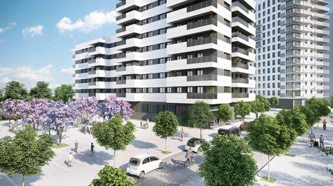 ¿Casa nueva a un paso de Barcelona capital? Hay más opciones de las que piensas