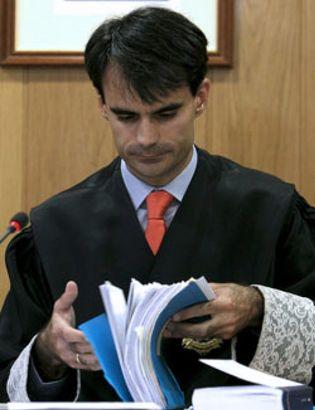 Foto: Los investigadores del chivatazo concluyen que los imputados colaboraron con ETA