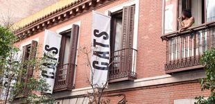 Post de Un juez tumba la moratoria de Carmena para hoteles y pisos turísticos en Madrid
