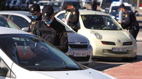 Detenido por usar 44 identidades falsas y estafar más de un millón de euros en compras