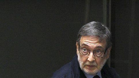 El 'aznarista' Eugenio Nasarre anuncia que no optará a seguir de diputado