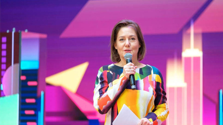 La CEO del 'AVE francés' baraja varios socios para entrar en España: No solo está Acciona
