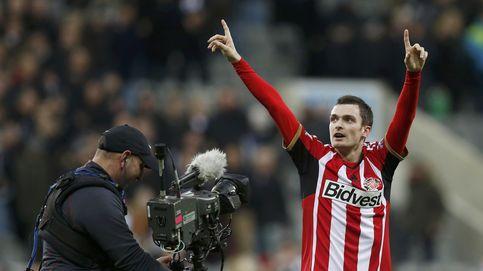 Un jugador del Sunderland, detenido por acostarse presuntamente con una menor
