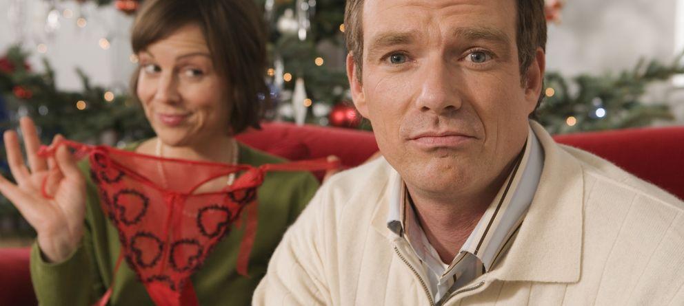 Las cuatro cosas que hacen que la gente odie Navidad