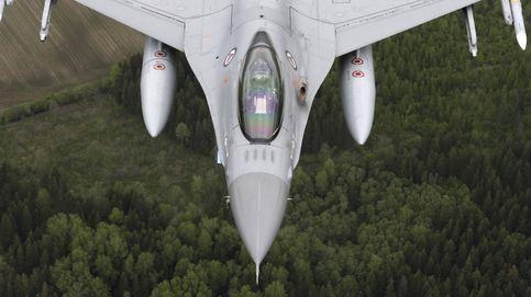 La OTAN emplazará cuatro batallones en los países bálticos y Polonia